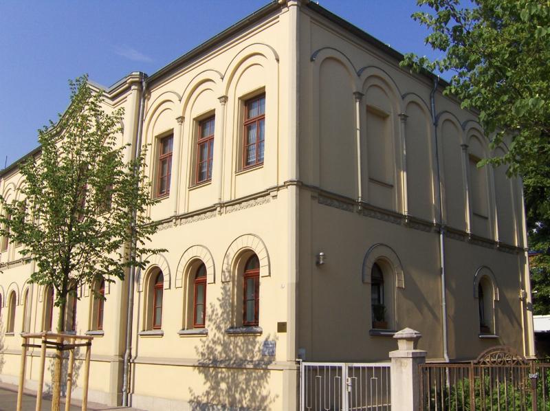 Neustadtperle 2006